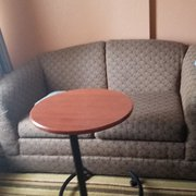 United Photo Of Americas Best Value Inn Suites South San Francisco Ca