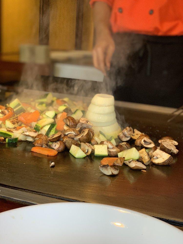 037c2db79 Shogun Kobe Restaurant - 798 Photos & 891 Reviews - Japanese - 5451 ...
