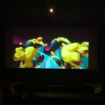 Find out what movies are playing at nearby theaters. Get movie times, theater locations and buy tickets online on MSN Movies Regal Edgmont Square West Chester Pike, Newtown Square, PA.