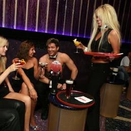 Flirt-Casino