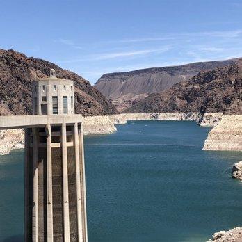 Hoover Dam - 5282 Photos & 931 Reviews - Landmarks & Historical