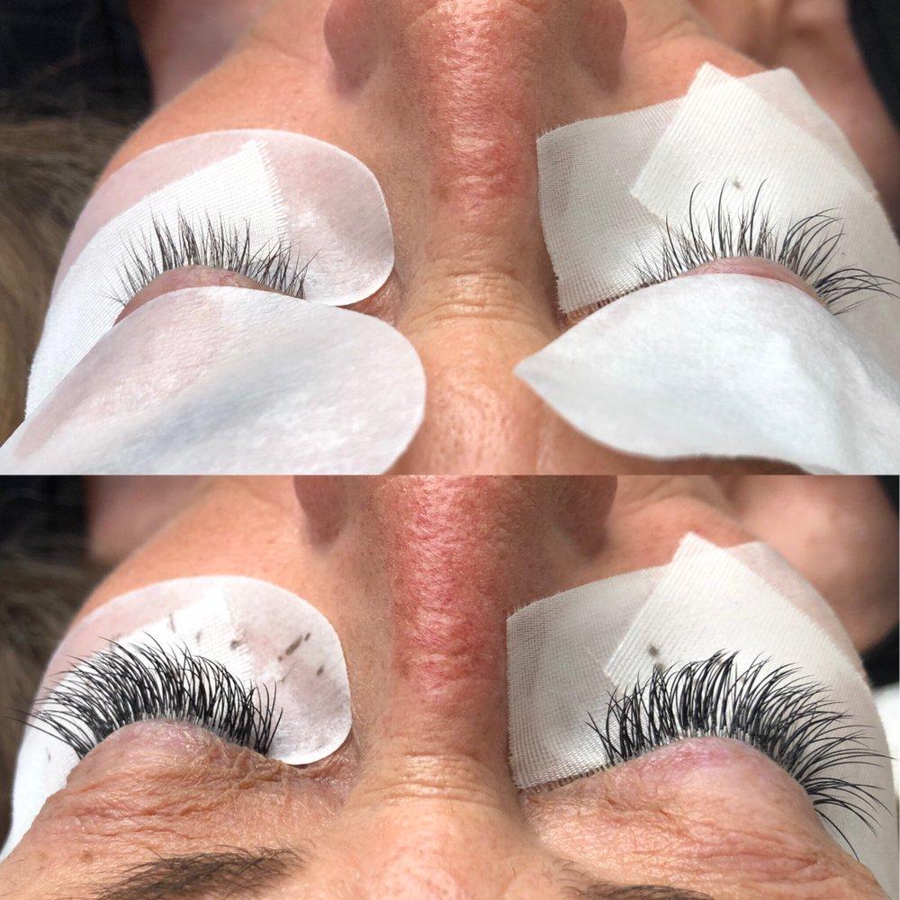 Neelam Rashid Beauty Clinic: 7620 Birch Bay Dr, Birch Bay, WA