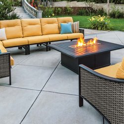 Patio World 10 Reviews Fireplace Services 10125 Indiana Ave