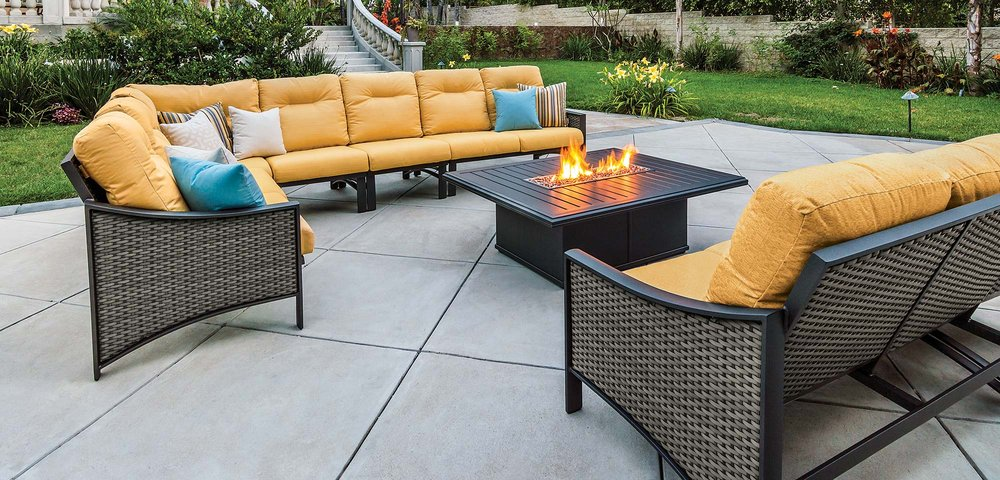 Beautiful Patio World   Fireplace Services   10125 Indiana Ave, Riverside, CA   Phone  Number   Yelp