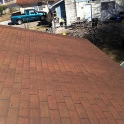 Charming Photo Of Austin Commercial Roof Repair   Austin, TX, United States