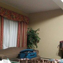 Photo Of River S Edge Motel Louisiana Mo United States