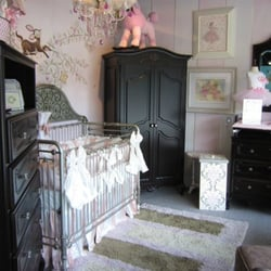 Bellini Baby & Teen Furniture - Furniture Stores - 495 Central ...