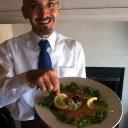 Joia ristorante 16 photos 19 reviews italian 15570 for Aurora italian cuisine
