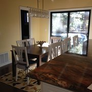 YES Photo Of Beautiwood Unfinished Furniture   Fresno, CA, United States.  Chairs Come In ...