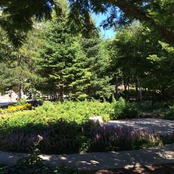 Toronto Music Garden - 90 Photos & 17 Reviews - Botanical Gardens ...