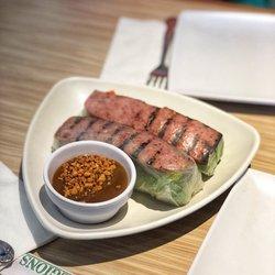 The Best 10 Vietnamese Restaurants In Burbank Ca Last Updated