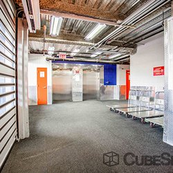 Photo Of CubeSmart Self Storage   Queens, NY, United States