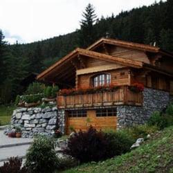 Swiss Property Sales Estate Agents 194 Abbey Ln