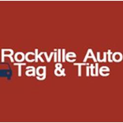 Rockville Tag And Title >> Rockville Auto Tag Title 11 Photos 21 Reviews