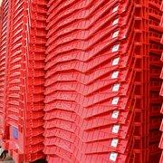 Award Winning Photo Of Roadrunner Moving Storage Houston Tx United States Provides
