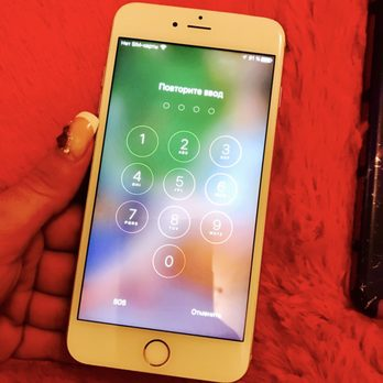 Amsterdam Iphone And Ipad Screen Repair