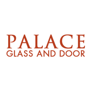 Awesome ... Photo Of Palace Glass And Door   Cathedral City, CA, United States ...