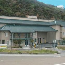 Beau Photo Of Security Public Storage   Daly City, CA, United States