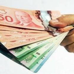 Cash advance stone mountain ga picture 5