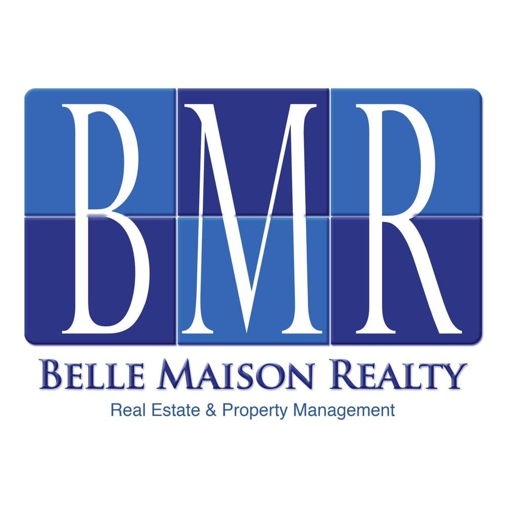 Belle Maison Realty Property Management 595 Stewart Ave Garden City Ny United States