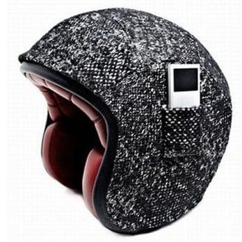 les ateliers ruby 10 photos accessoires 1 rue h rold bourse paris num ro de t l phone. Black Bedroom Furniture Sets. Home Design Ideas