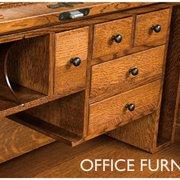 ... Photo Of Shipshewana Furniture Co   Shipshewana, IN, United States