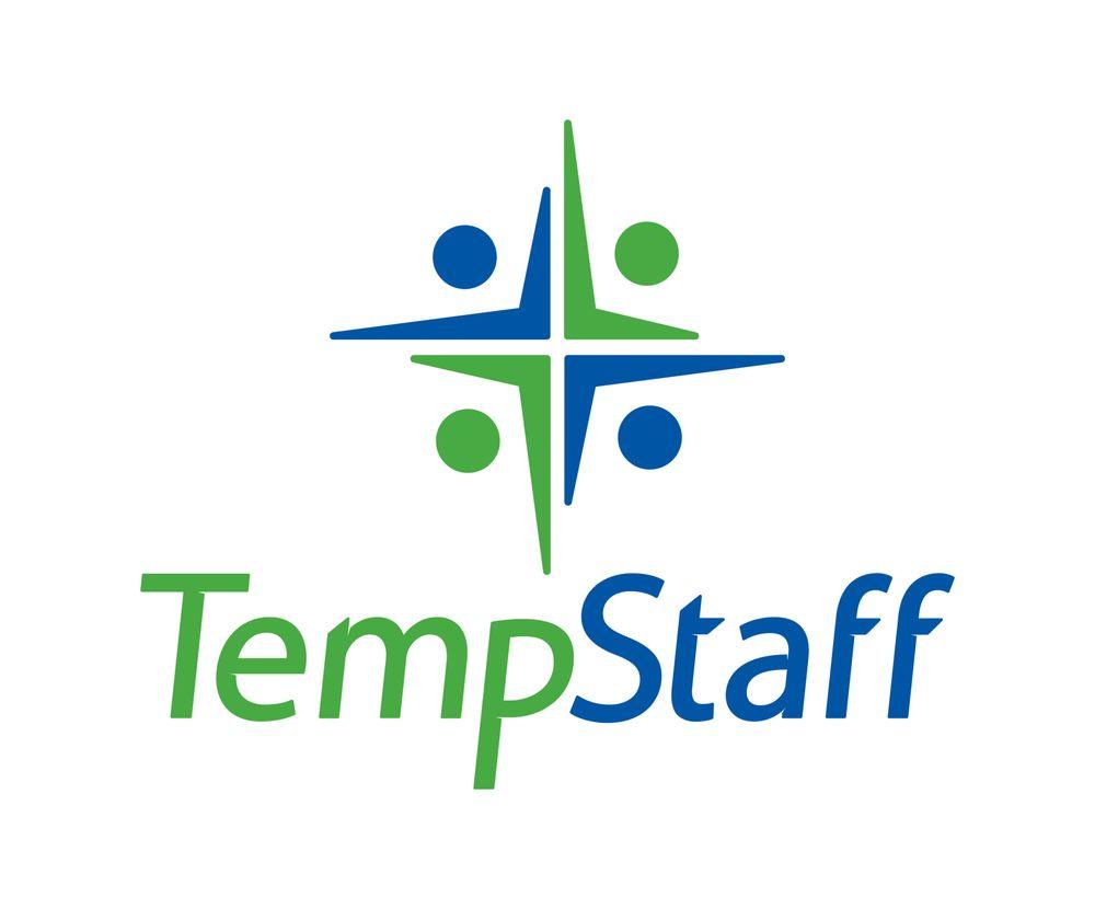 TempStaff: 164 Watford Park Way Dr, Canton, MS
