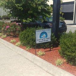 "Photo of Fourth Street Motor Company - Farmville, VA, United States. ""Looking. """