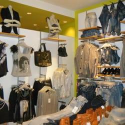 Bershka centre commercial auchan v2 leers for Nelson honda el monte