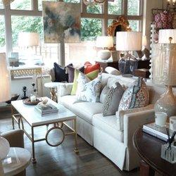 photo of storey home charlotte nc united states - Interior Designer Charlotte Nc