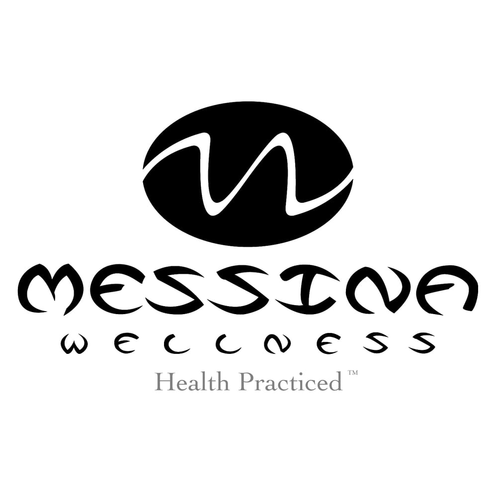 Messina Massage & Wellness - Massage - 655 Old Country Rd, Westbury, NY -  Phone Number - Yelp