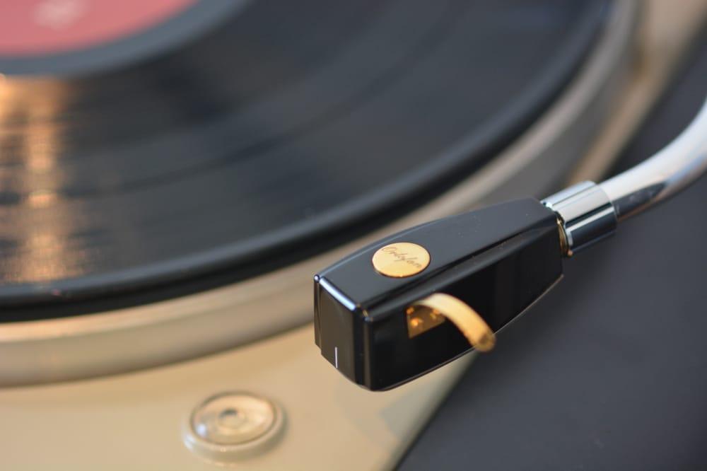 Deja Vu Audio South