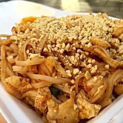 Liangs Thai Food 182 Photos 293 Reviews Thai 500 16th St