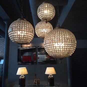hotel fabric 63 photos 20 reviews hotels 31 rue de. Black Bedroom Furniture Sets. Home Design Ideas