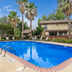Forest Oaks Apartments 6313 Evers Rd San Antonio Tx Phone