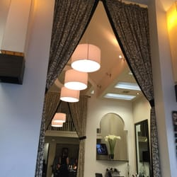 Serendipity beauty salon and spa 16 reviews skin care for 42nd street salon