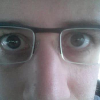 66cb357548 Visionworks 1 Hour Eyewear - Eyewear   Opticians - 4567 Lougheed Hwy ...