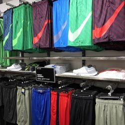 Photo Of Nike Factory Store   Osage Beach, MO, United States. Menu0027s