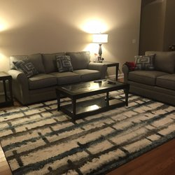 Rooms To Go 16 Reviews Furniture Stores 4880 University Dr Nw