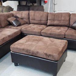 Photo Of Buy U0026 Save Furniture Yakima  Yakima WA United States Furniture Stores In Yakima Wa E1