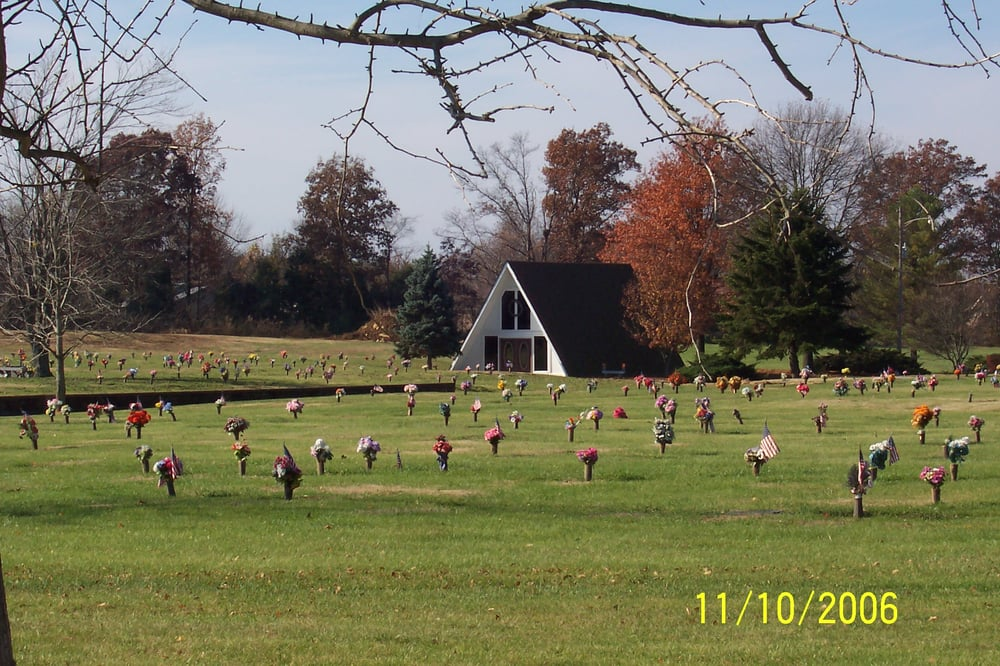 Photos for highland memory gardens yelp for Washington gardens memory care