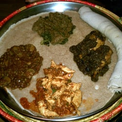 Abay ethiopian cuisine closed 40 photos 123 reviews for Abay ethiopian cuisine pittsburgh