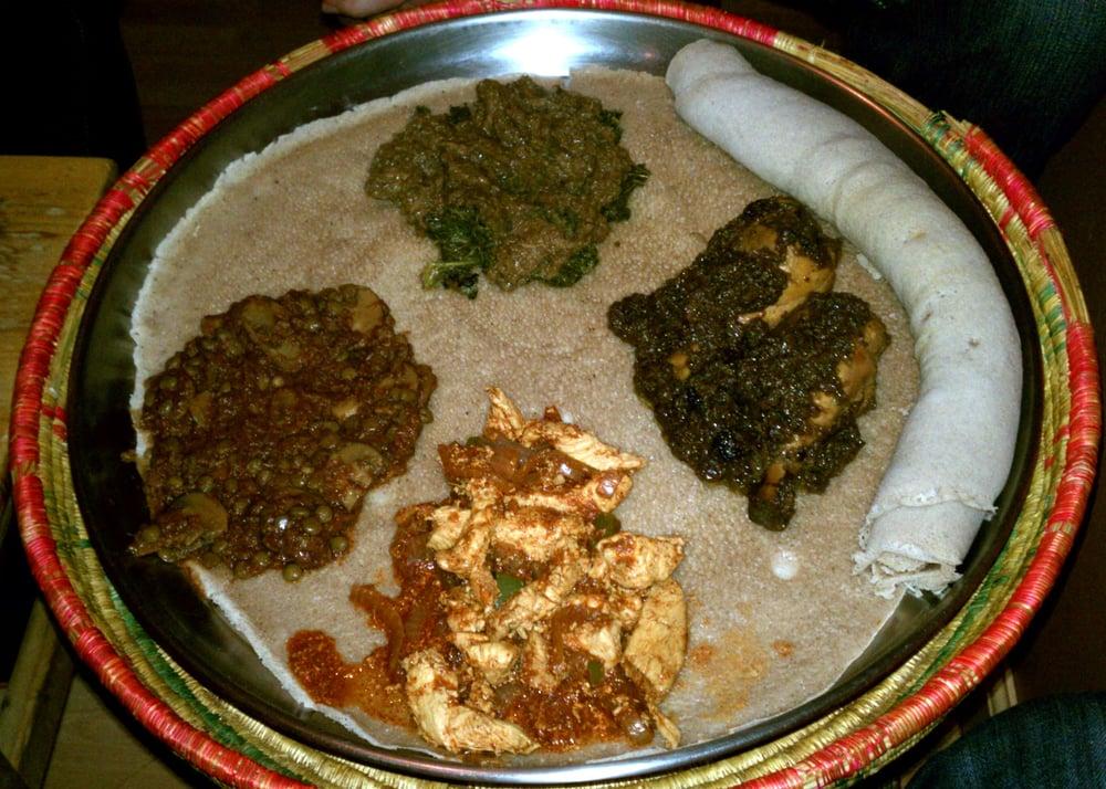 Abay ethiopian cuisine closed 40 photos 123 reviews for Abay ethiopian cuisine