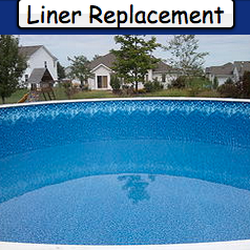 the pool guyz swimmingpool jacuzzi tjenester 506 indianwood dr carol stream il usa. Black Bedroom Furniture Sets. Home Design Ideas