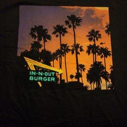 19400cb424ed In-N-Out Burger - 244 Photos & 240 Reviews - Burgers - 3411 W Century Blvd,  Inglewood, CA - Restaurant Reviews - Phone Number - Menu - Yelp