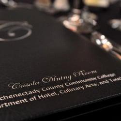 casola dining room - diners - 78 washington ave, schenectady, ny