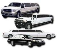 Liberty Coach Limousine Service: 46 Garden Park, Braintree, MA