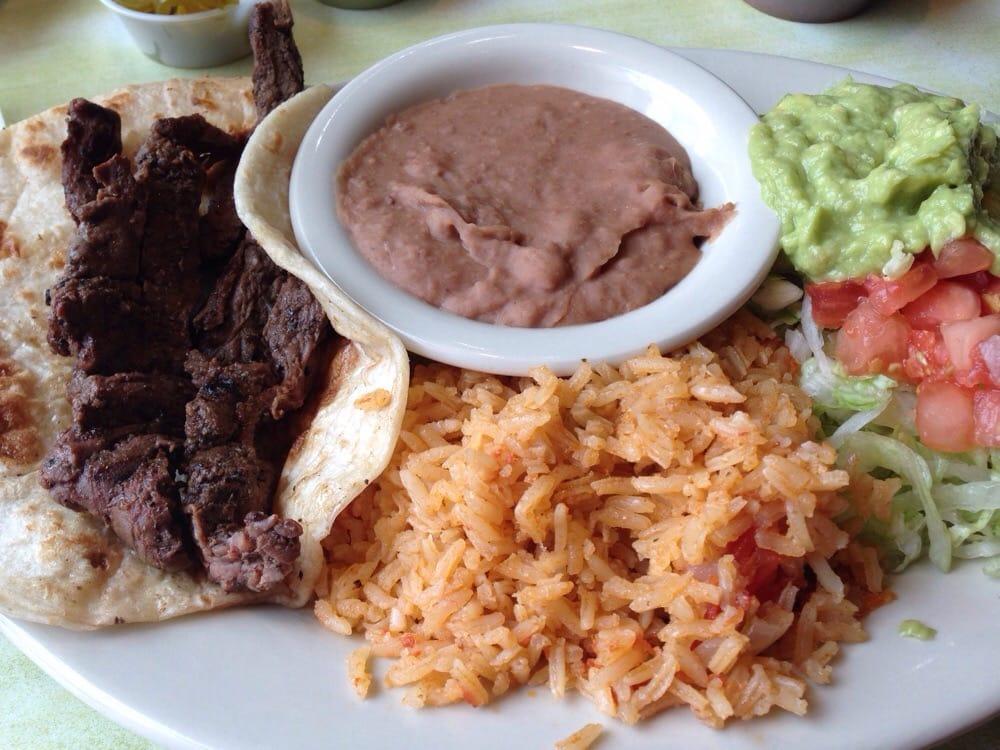 Mama Margie S Mexican Restaurant 35 Photos Tex Mex