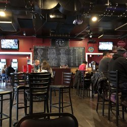 The Local 907 The Best 199 Photos 220 Reviews Pubs 907 S 3rd