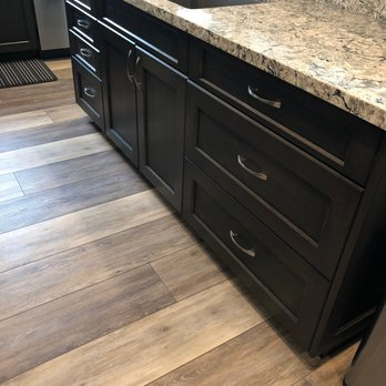 Merveilleux Affordable Quality Cabinets   19 Photos   Cabinetry   4852 E ...
